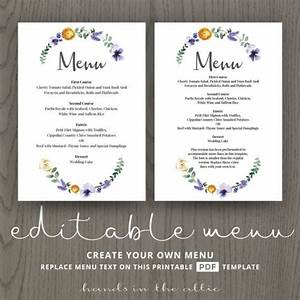 wedding dinner menu cards for wedding buffet menu ideas With wedding rehearsal dinner menu ideas
