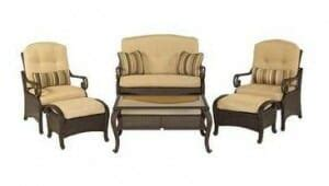 jra patio furniture replacement parts modern patio outdoor
