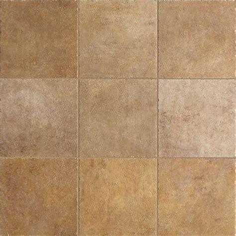 walnut ceramic tile marazzi walnut canyon golden 13 quot x 13 quot color body porcelain tile uhc3