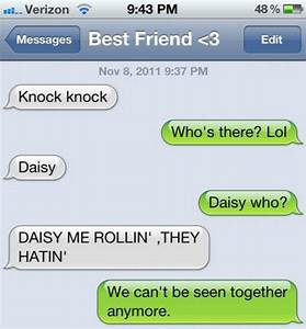 Texts that only best friends could send (25 Photos) : theCHIVE
