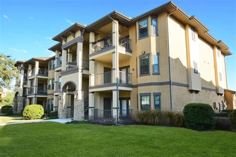 Palomino Apartments In San Antonio, Tx, San Antonio Texas