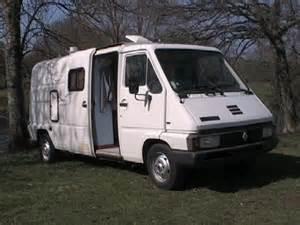 Citroen Gargenville : troc echange fourgon master am nag cc cg camping car 5 places sur france ~ Gottalentnigeria.com Avis de Voitures