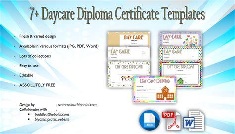 congratulations certificate templates  latest designs