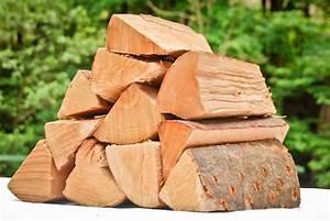 Brennholz Buche 25 Cm Kammergetrocknet : buchen brennholz lose 33 cm 25 cm 50 cm kammergetrocknet ~ Orissabook.com Haus und Dekorationen