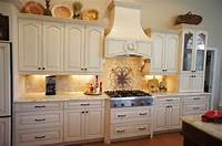 kitchen cabinet refacing ideas Kitchen Cabinet Refacing Ideas Couchableco – Alinea Designs
