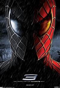 52 best images about Spiderman on Pinterest | Feature film ...
