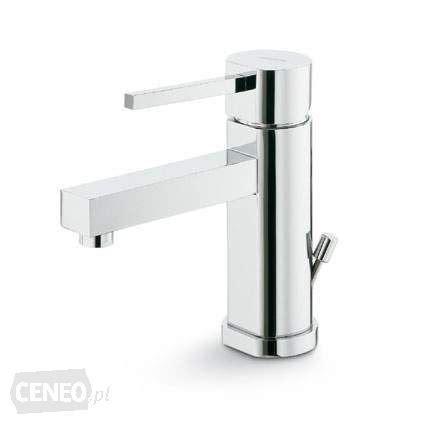 rubinetti new form rubinetti miscelatori outlet