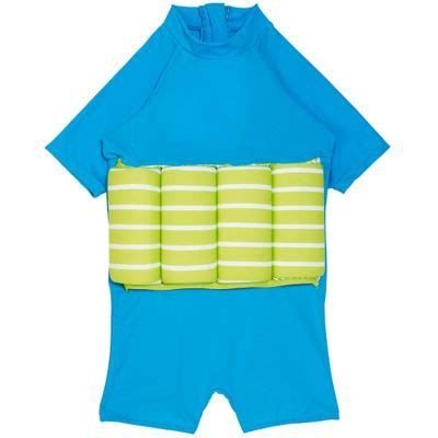 buy mothercare swimsafe float suit   years stage