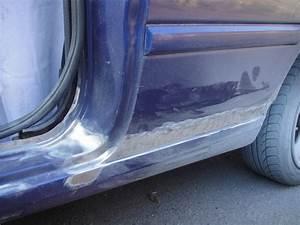 Bas De Caisse Golf 3 : adapter un bas de caisse a une autre voiture voitures ~ Medecine-chirurgie-esthetiques.com Avis de Voitures