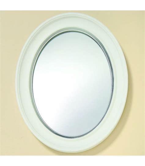 miroir et glace miroir design miroir en ligne wadiga