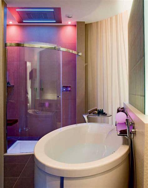 bathtub ideas for a small bathroom fresh small bathroom ideas on a low budget 2593