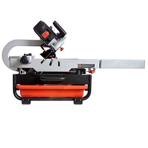 New Lackmond Tile Saw by Lackmond Beast10 Beast Professional 15 Tile Saw