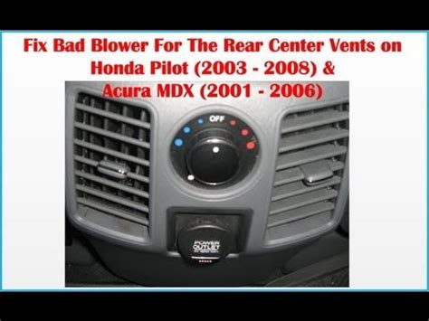 How To Fix Bad Blower Rear Center Vents Honda Pilot (2003. How Many Treatments For Laser Hair Removal. Culinary Institutes In California. South Africa Vacation Package. Usb Flash Drive Clearance Live Forex Trading. Collapsible Bulk Containers Moving Far Away. How To Say Shit In Spanish Cool Solar System. Colleges Near Joliet Il San Antonio Locksmiths. Family Counseling Center For Recovery