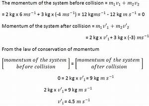 Momentum Equation Related Keywords - Momentum Equation ...
