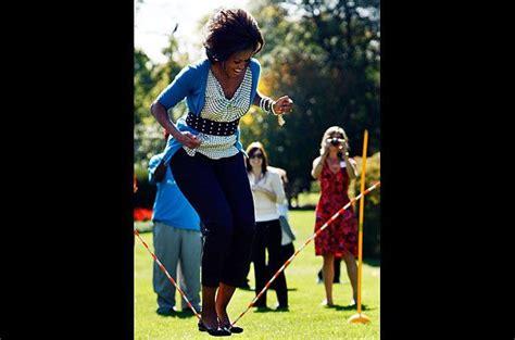 time magazine labels michelle obama  fashion icon