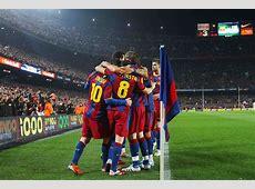 Camp Nou FAQ Spain Tickets Online ES