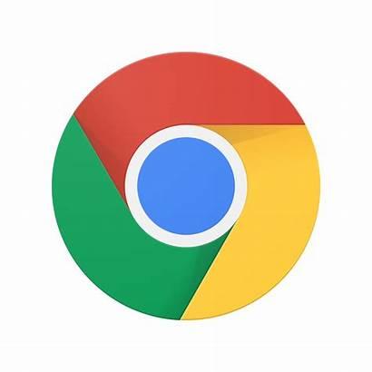 Chrome Google Epayroll Pngio Understand