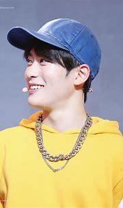 Pin by Jeishy 🧡. on NCT | Jaehyun nct, Jaehyun, Nct