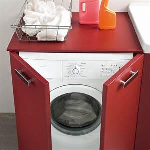 Schrank Fur Waschmaschine Selber Bauen Schrank F R Waschmaschine
