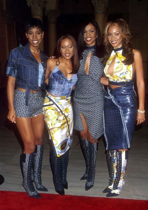 jreed1703 | Early 2000s fashion, 2000s fashion outfits ...