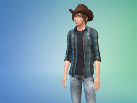 I've Been Goin' Crazy Making Sims Lately — The Sims Forums