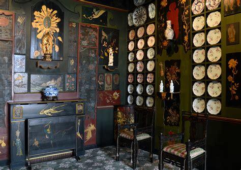file maison de victor hugo salon chinois 271220120 01 jpg wikimedia commons