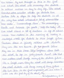 My Perfect Day Essay About Me Examples My Perfect Day Short Essay  My Ideal Perfect Day Essay Essay In English For Students also Proposal Argument Essay Topics  Computer Science Essays