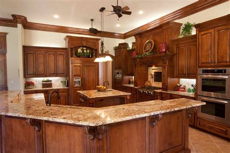 Quality Cabinets Reviews by D H Quality Cabinets 234 Photos 1 Review Cabinet