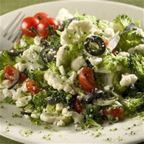 comment cuisiner le choux fleur salades végétariennes toutes les recettes allrecipes