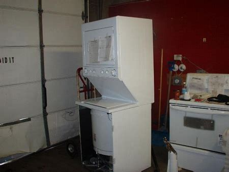 showdownxokn frigidaire washer manuals