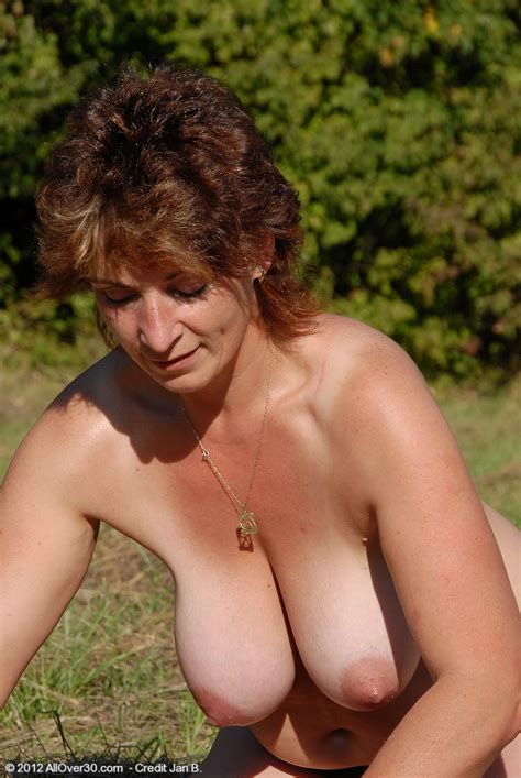 horny mature misti ride it like a bitch photos misti and jan busty vixen