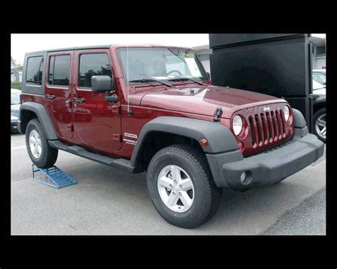 Jeep Jk Hardtop Rack Mtbr Forums