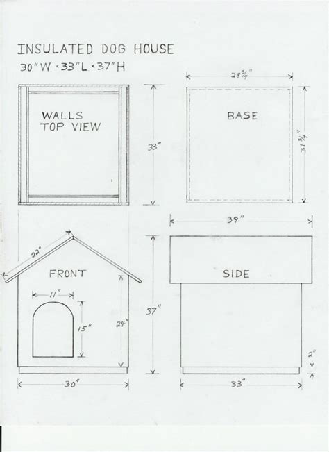 luxury snoopy dog house plans   home plans design