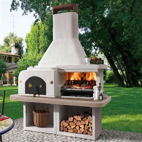 barbecue exterieur a faire soi meme beau faire un meuble de cuisine soi meme 13 barbecue de jardin beton decoratif exterieur et