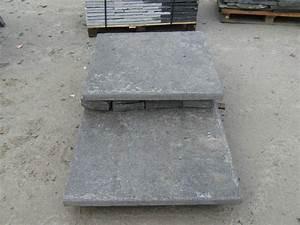 Scale e gradini in pietra beola o serizzo per esterno ed interno