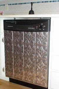 1000 ideas about dishwasher cover on pinterest With kitchen cabinets lowes with nipple cover stickers