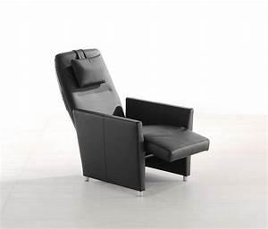 Die Collection Sessel : kim sessel sessel von die collection architonic ~ Sanjose-hotels-ca.com Haus und Dekorationen