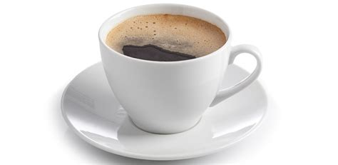 Erase those late nights and tired eyes by adding a dose of coffee to your morning skincare routine. Coffee, Antidote For Tired Eyes - New Study Reveals