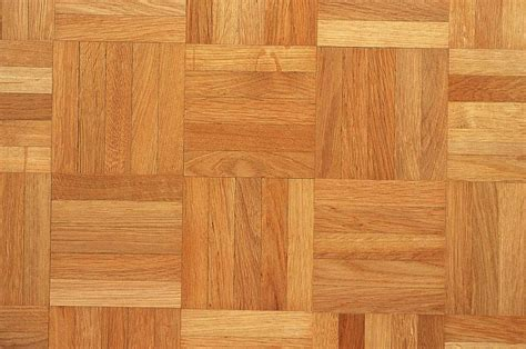 parquet flooring holly recommends