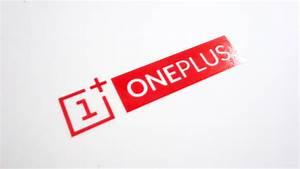 One Plus 5 Reconditionné : vous avez un smartphone oneplus il est peut tre en ~ Farleysfitness.com Idées de Décoration