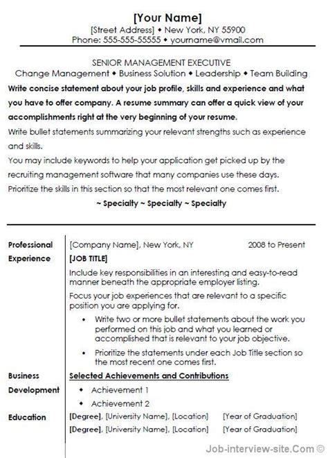 types of resume format exles dental vantage dinh vo dds