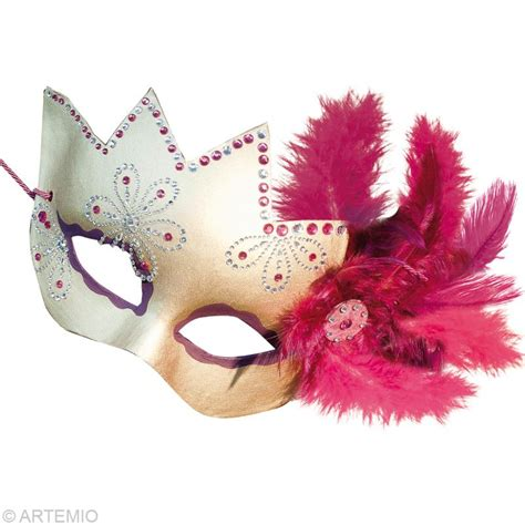d 233 corer un masque de venise pour carnaval id 233 es conseils et tuto masque et d 233 guisement