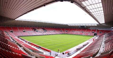 stadium of light sassco co uk sunderland stadium of light sassco co uk