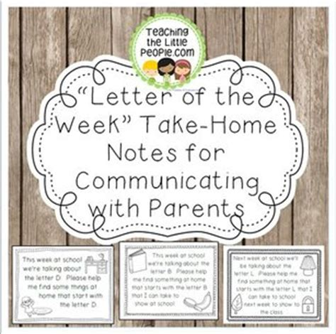 show and tell letter x letter of the week show and tell bags in our ec sped class 24846 | Letter of the Week Thumbnails Page One f improf 307x305