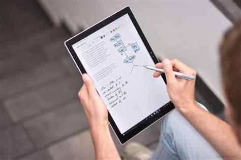 avec nebo myscript simplifie la prise de notes sur tablettes