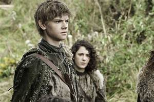 Thomas Brodie-Sangster: What The Kid From 'Love Actually ...