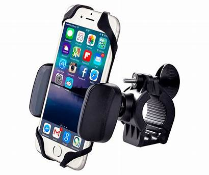 Caw Accessories Phone Mounts Bike Mount Bicycle