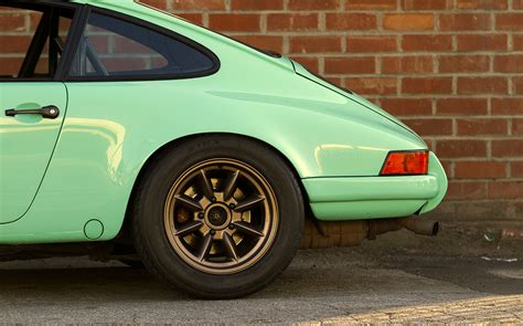 mint green car paint 12 mint green paint color car newly minted 911 newsonair org