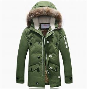 Compare Canada Goose Down Coats Price Canada Goose Chateau Parka Sale Shop