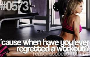 workout | Inspired Mood